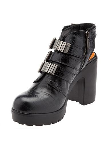 Casual Ayakkabı-Harley Davidson